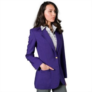 Ladies UltraLuxMotion Blazer